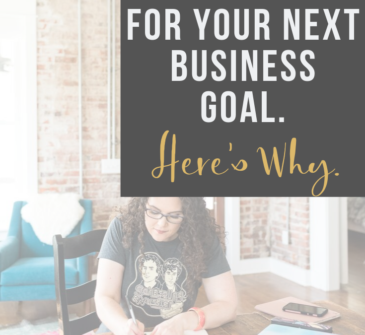 You Need A Project Plan And Here's Why
